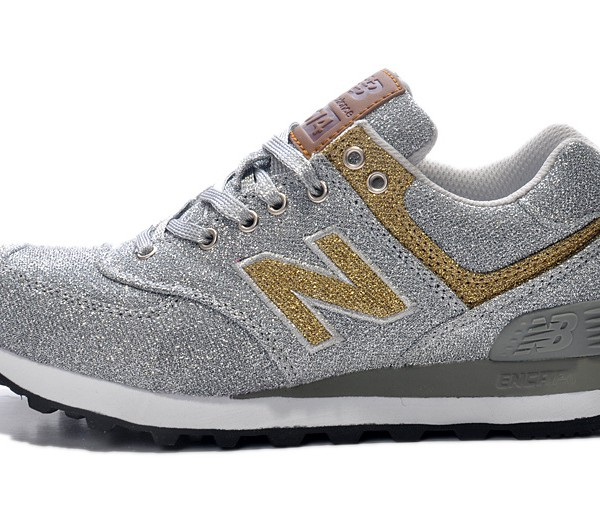new balance compra on line