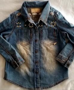 55466-camisa(0).jpg
