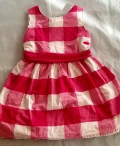 55466-vestido(0).jpg