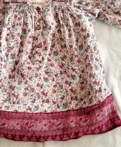 55466-vestido2(0).jpg