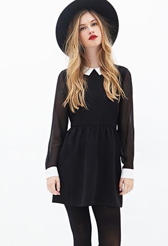 Vestido Formal Forever 21 Closet Marketplace