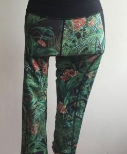 Pantalones-2