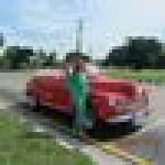 carolina-robles