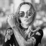 Foto del perfil de Romma Buendia