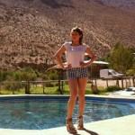 Foto del perfil de Ivana Alvear