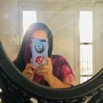 maryan_zf