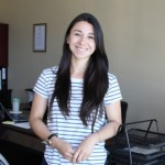 Foto del perfil de Daniela Castro