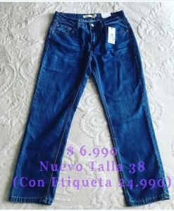 c8b2013516167e07732fa943a44c2a50