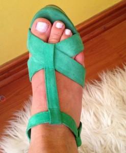impecables-sandalias-marquise-numero-36-gamuza-verde-23407-MLC20247965644_022015-F