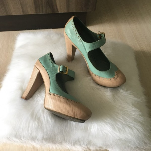 Closet Bon Fwzns Renueva Tu Bonite Zapatos lF3u1JKTc