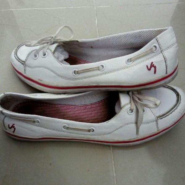 zapatos skechers mujer baratos zona sur madrid sud