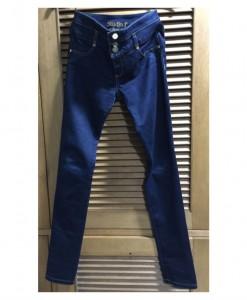 Pantalon Studio F Renueva Tu Closet