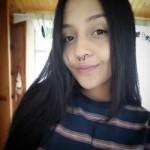 ali_arosa