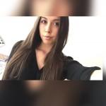 mariapa_ula