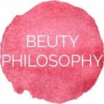 beutyphilosophy