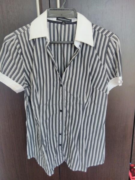 Camisa Express Design Studio Renueva Tu Closet