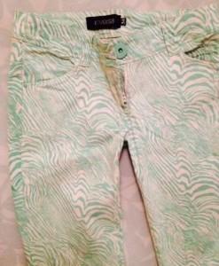 pantalon-chupin-animal-print-verano-inversa-291111-MLA20491371516_112015-O