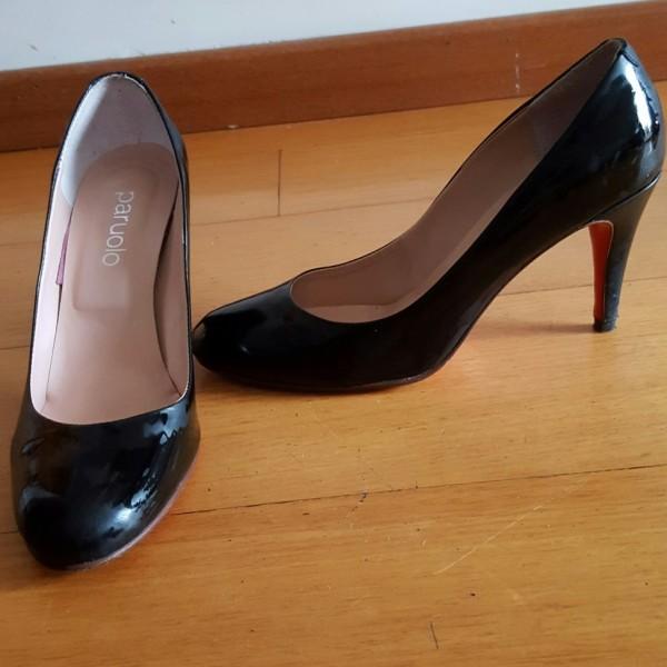 11a7ea0a96d Sarkany paruolo charol punta redondo zapatos jpg 600x600 Sarkany paruolo  charol punta redondo zapatos