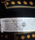 3365b9a5c16ef108e338c7cce01d3f7b