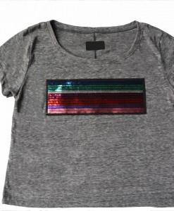 450674-rainbow1(0).jpg