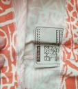 51b7e73a43e2b3439955d6abbccdb38f