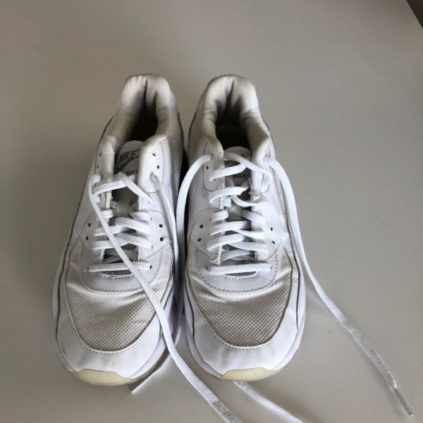 Zapatillas Renova Tu Zapatillas Vestidor Tu Vestidor Nike Nike Renova Zapatillas Renova Nike Tu xS1Fqw8g