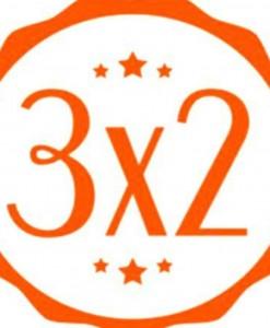 7ec7d2dd3c761d2f6871e88751ff9fb5
