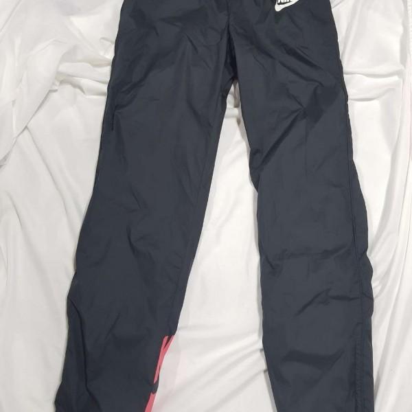 Pantalon Nike Renova Tu Vestidor