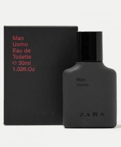 92491-uomo30(0).jpg