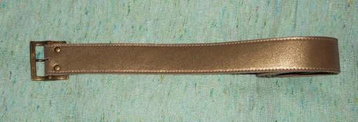 DSCN8663