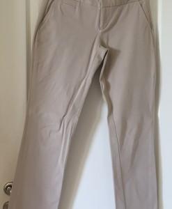 Pantalon Gap1