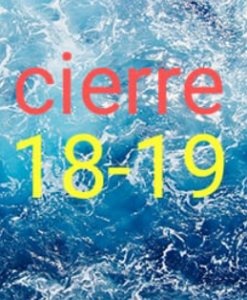 ac6e2bc2105e1e426d978ec7cd1e88b2