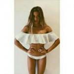 mariela_golato
