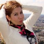 Foto del perfil de GABRIELA ALEJANDRA TORRES