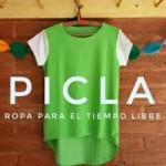 picla