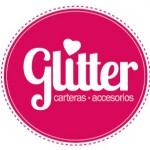 glitter_carteras