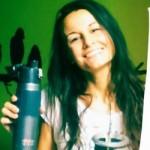 Foto del perfil de Catalina1986