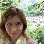 monica_liliana