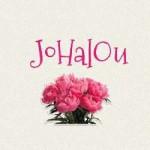 johalou