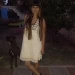 cintia-cornejo
