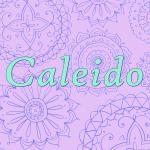 caleido