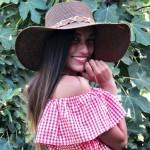 Foto del perfil de Nayla micol