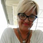 cecilia-quiroz