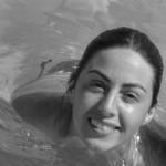 jassia-porfilio