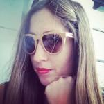 Foto del perfil de Emilia Lascano