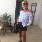 el_armario_de_fiore