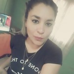 luly-torres