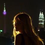 Foto del perfil de Helena Navarro
