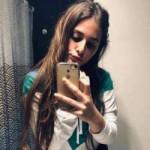 Foto del perfil
