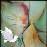 flora-rodriguez